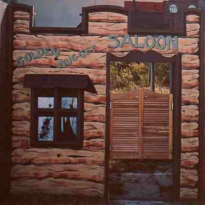 Atlantis Saloon.jpg