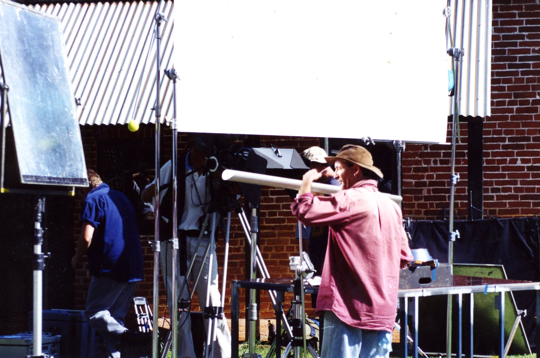 On location Pedigree274.jpg