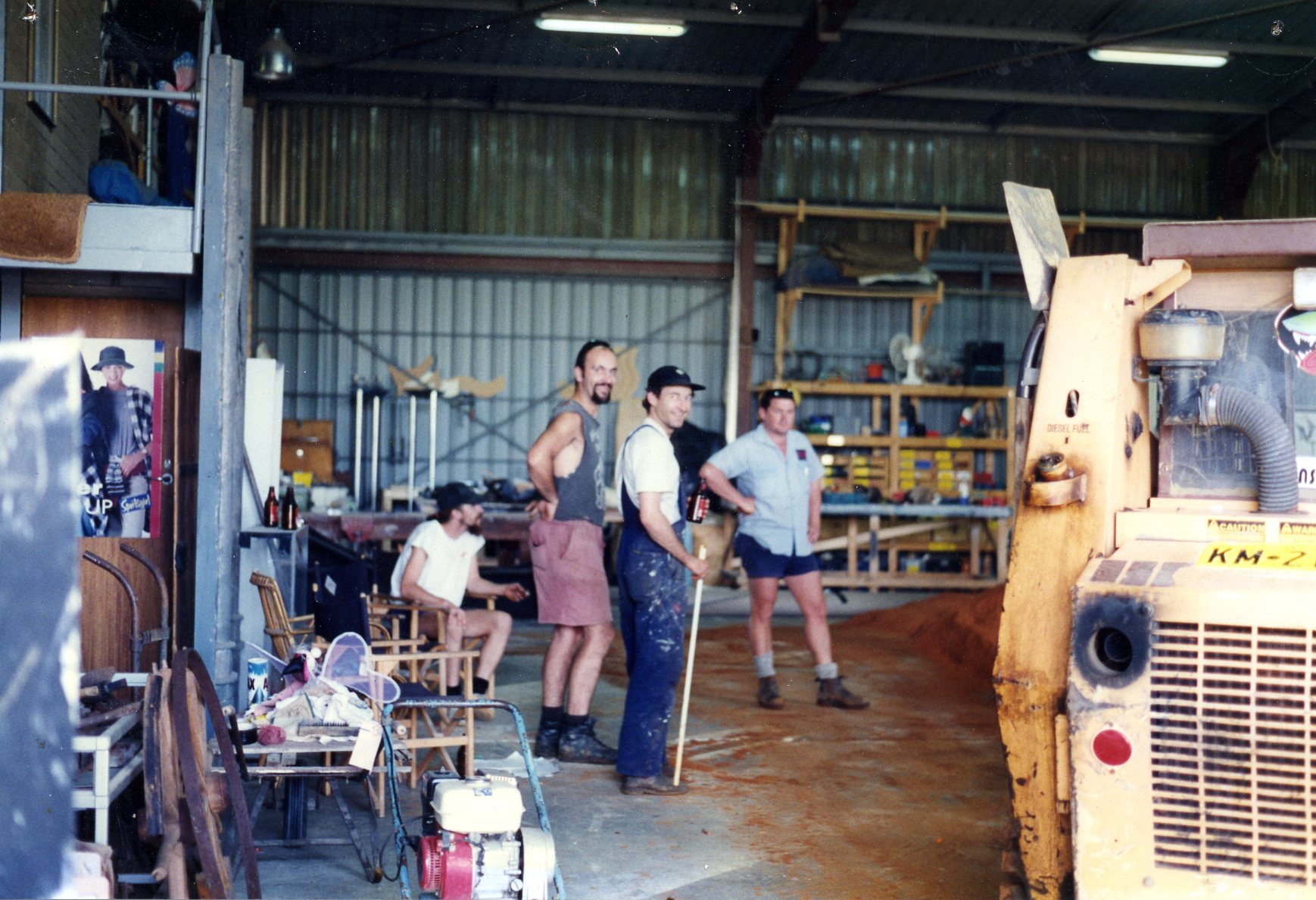 Inside the old ME Scenery Workshop (13).jpg
