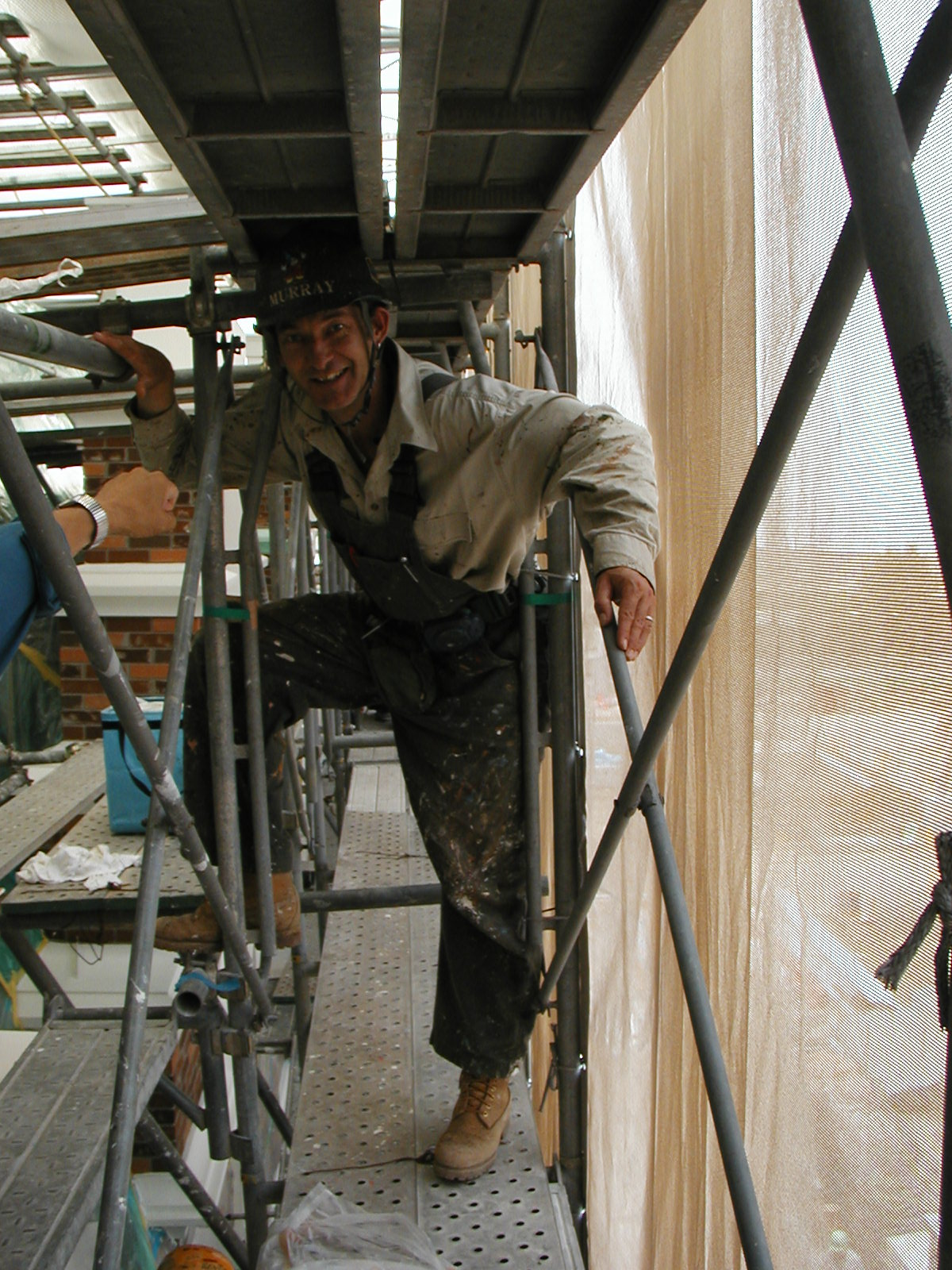 Tight Scaffolding.JPG