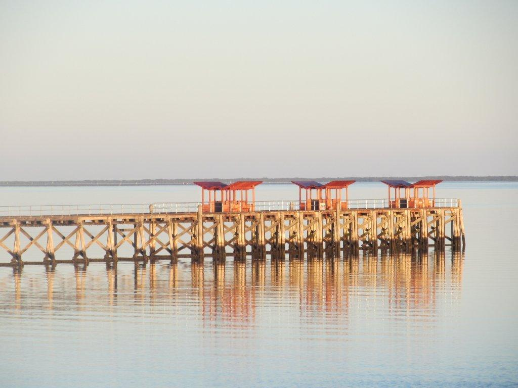 morning jetty 10_7_12 013.jpg