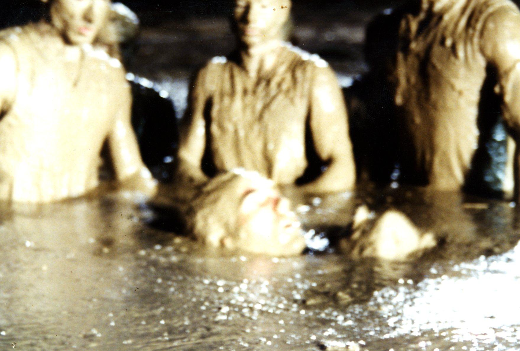 Alinta Mud Men Set Shots (3).jpg