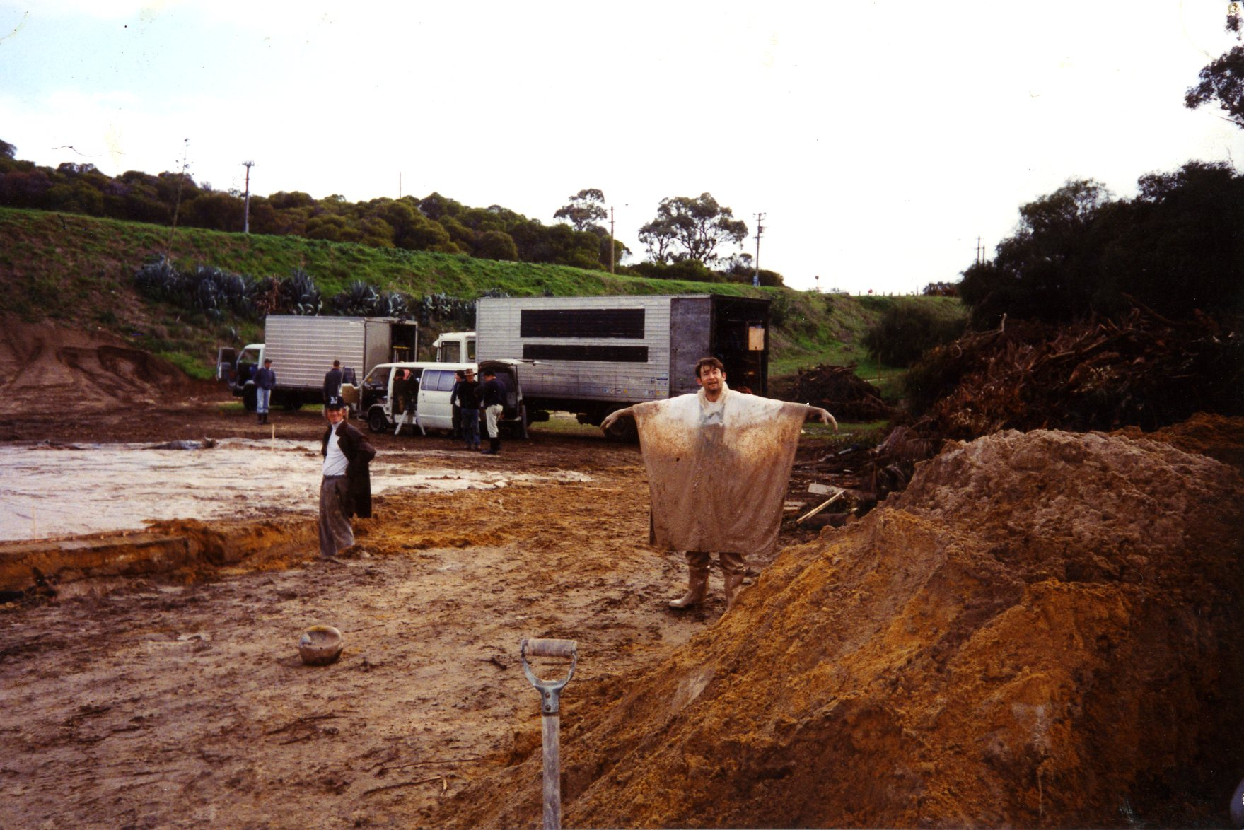 Alinta Mud Men Set Shots (4).jpg
