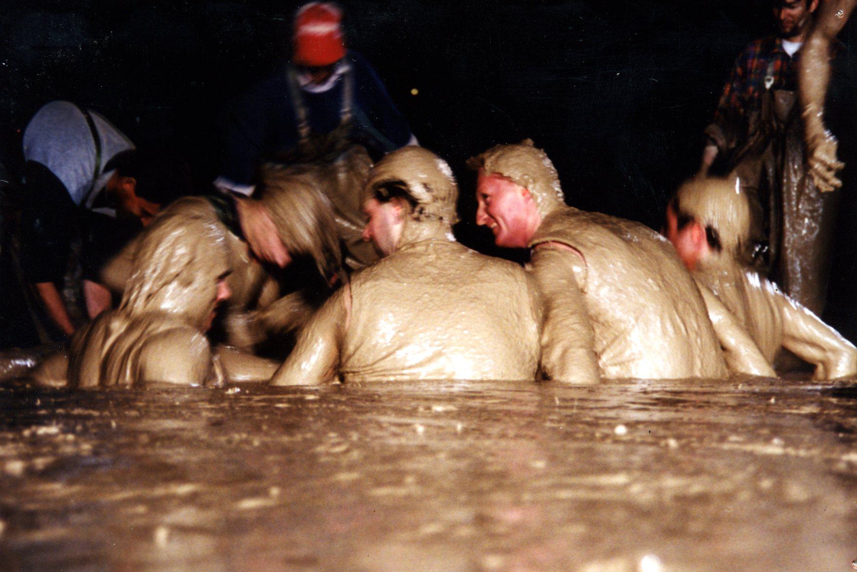 Alinta Mud Men Set Shots (5).jpg