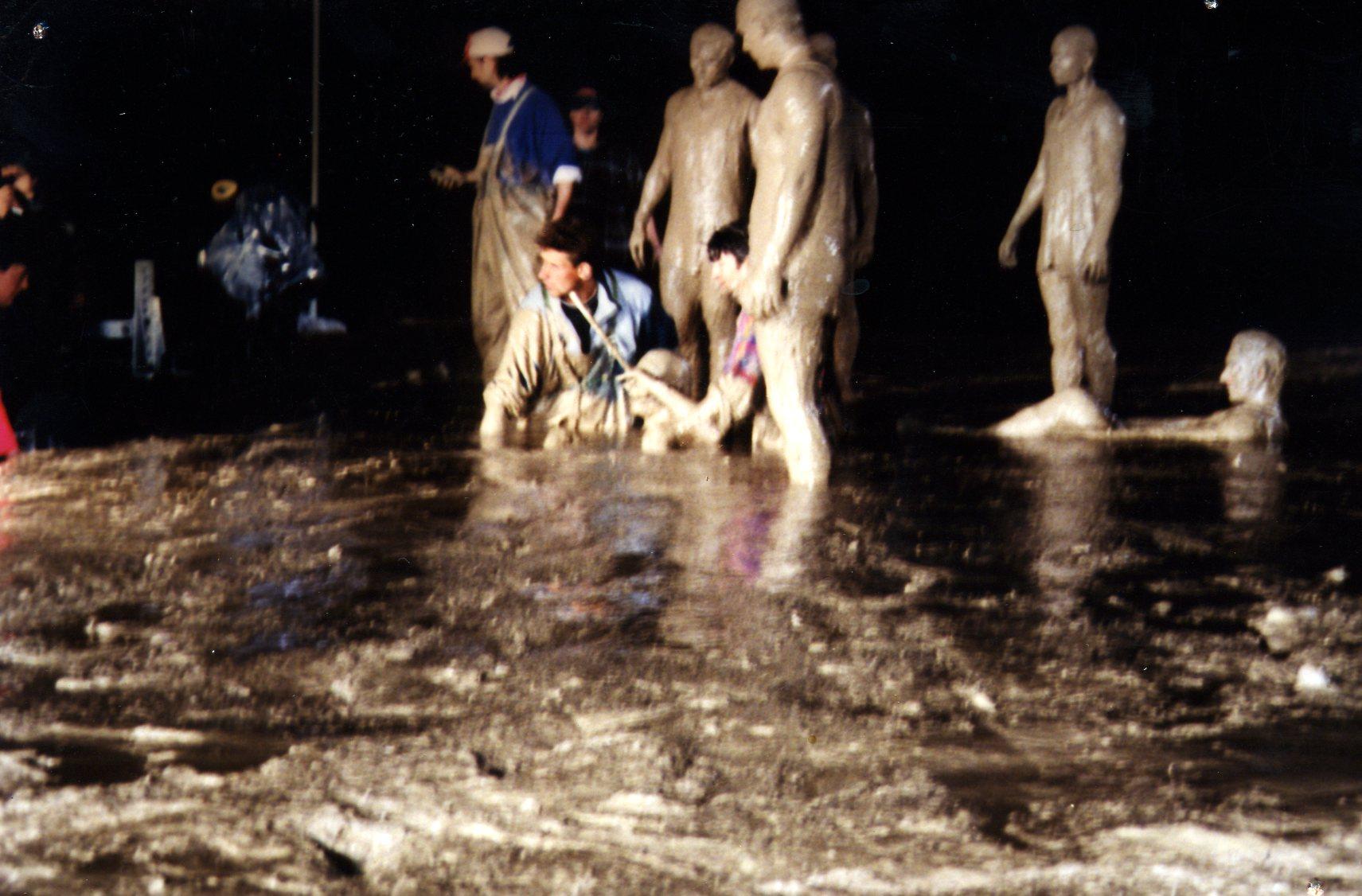 Alinta Mud Men Set Shots (6).jpg