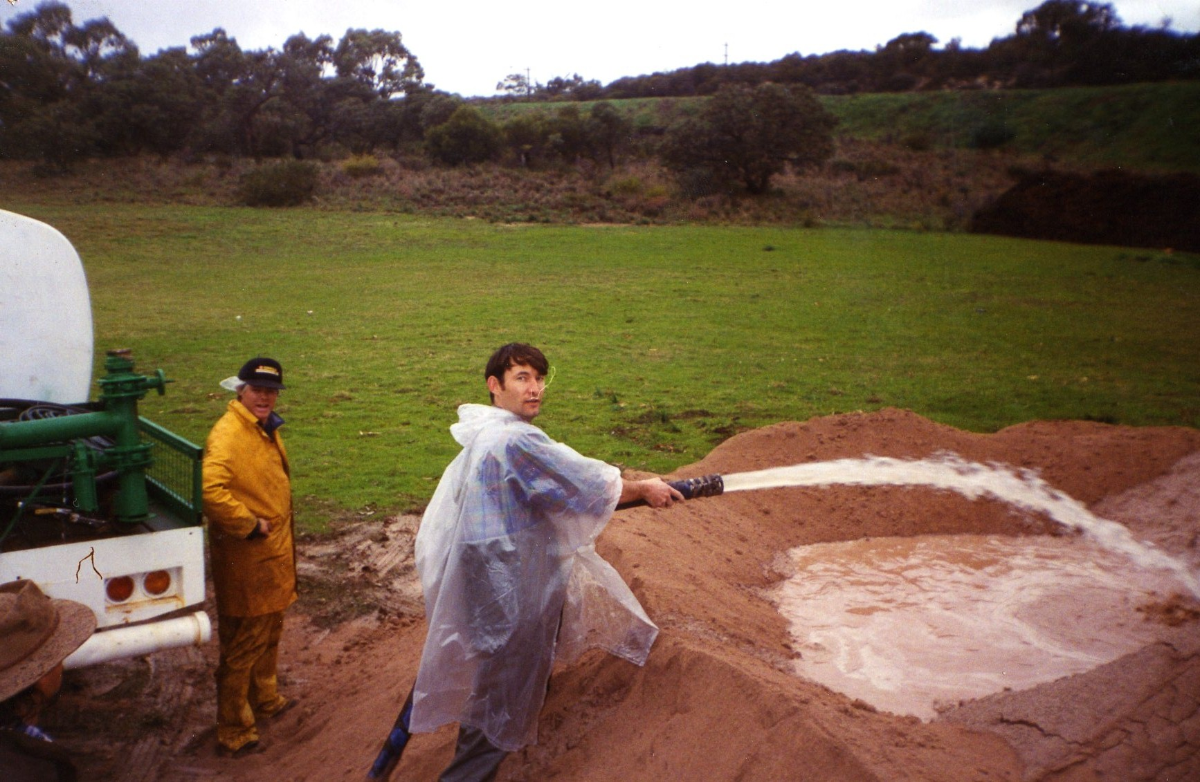Alinta Mud Men Set Shots (8).jpg