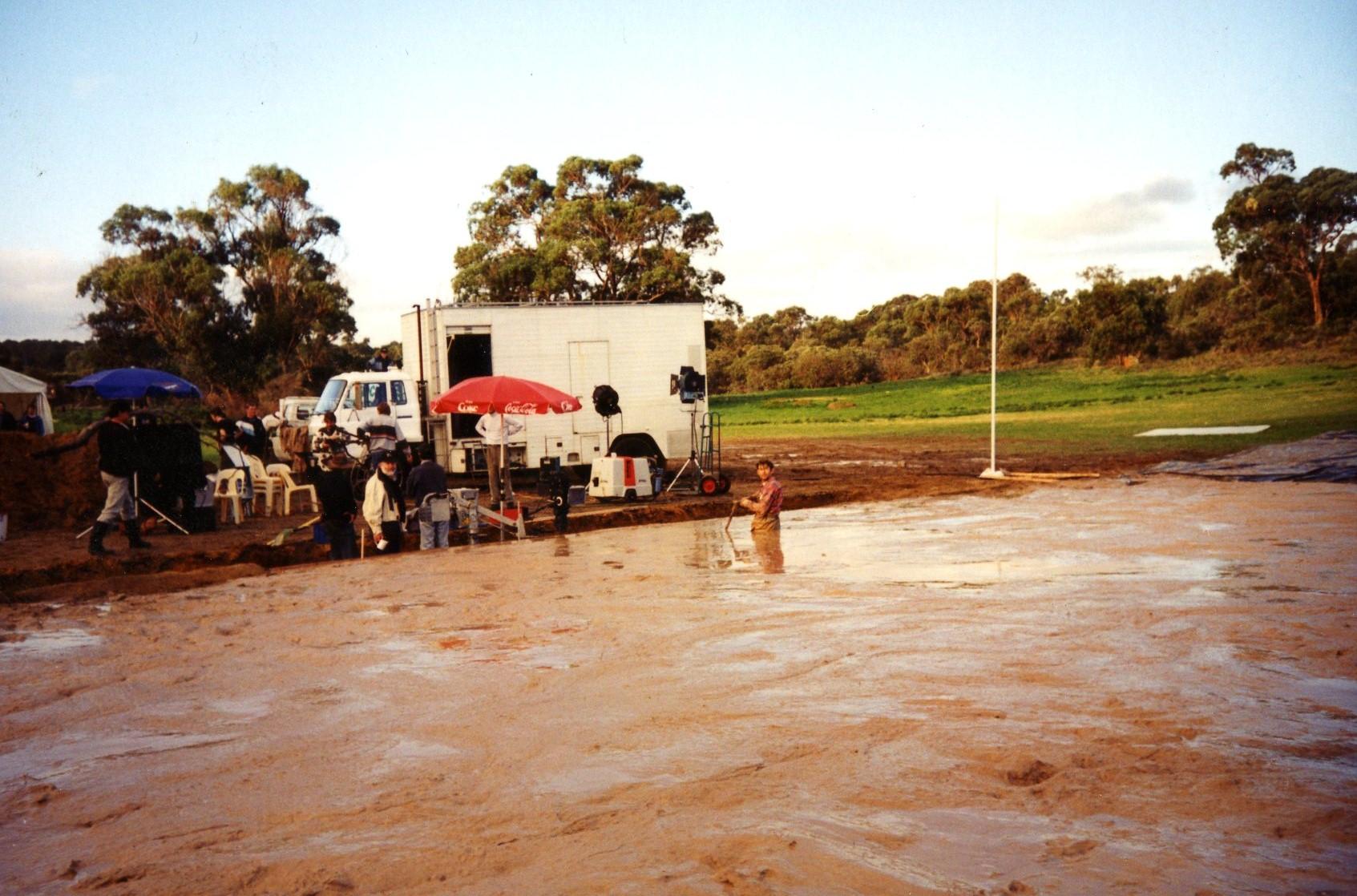 Alinta Mud Men Set Shots (7).jpg
