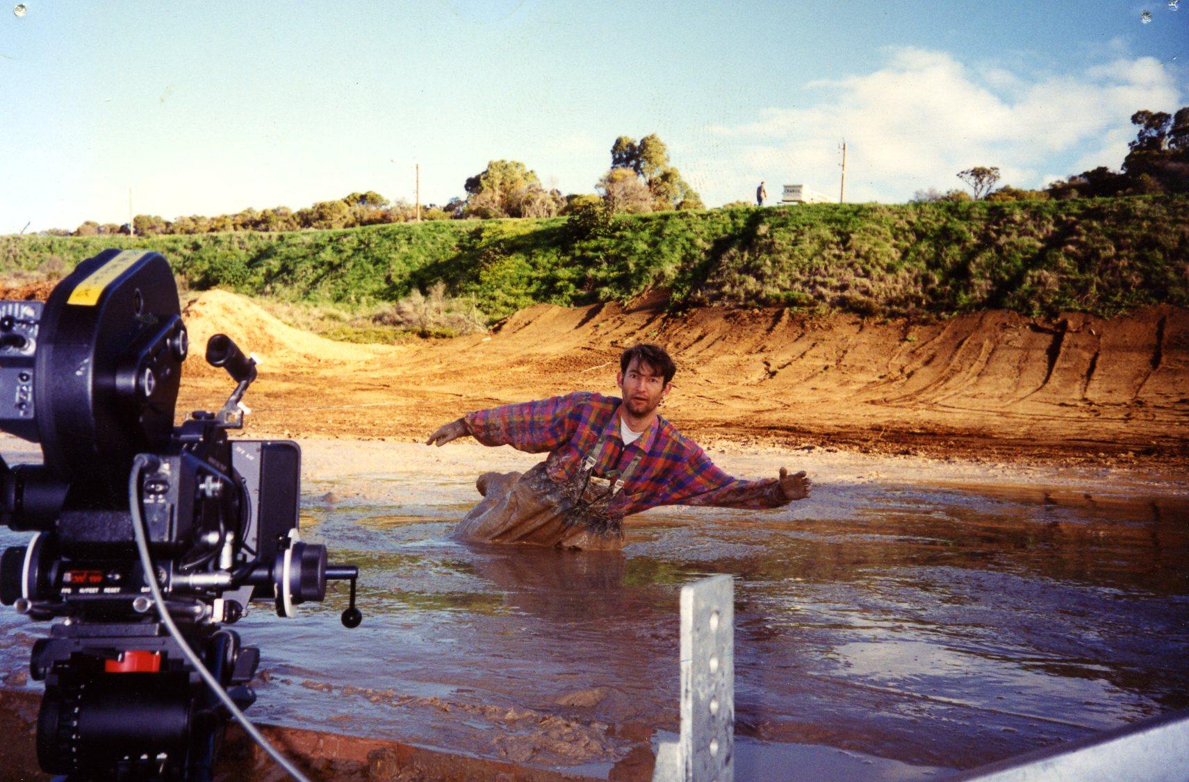 Alinta Mud Men Set Shots (9).jpg