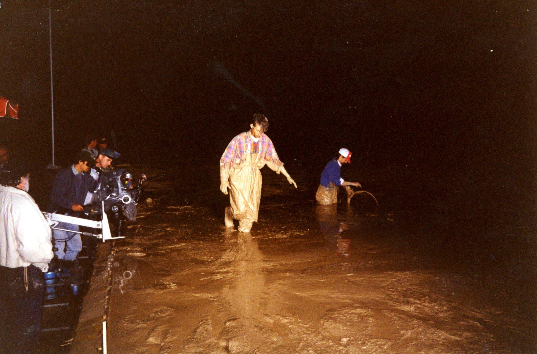 Alinta Mud Men Set Shots (10).jpg