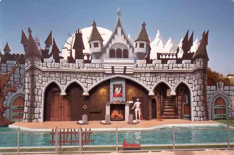 Atlantis Haunted House.jpg