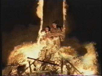 Fire & Safety (1).jpg