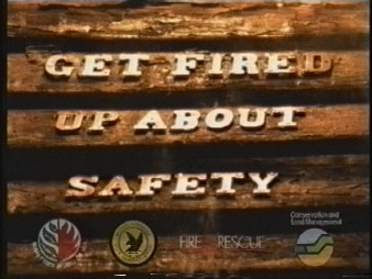Fire & Safety (7).jpg