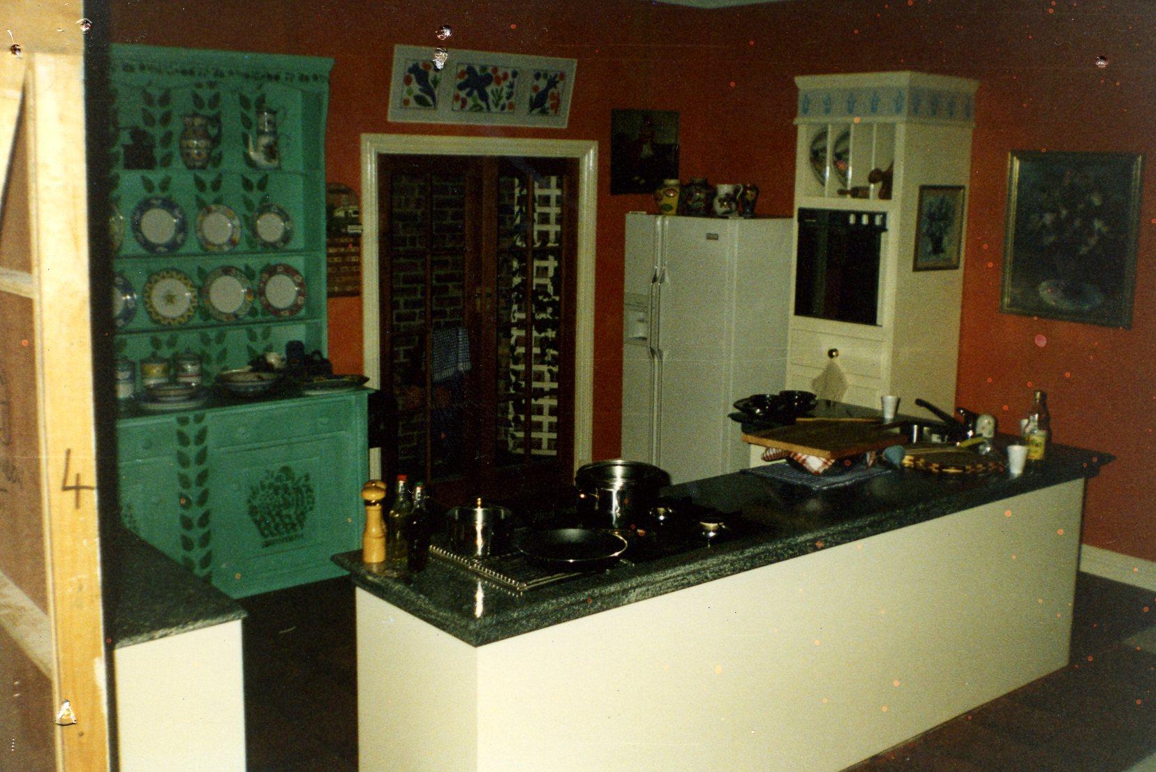 Functional kitchen sets281.jpg