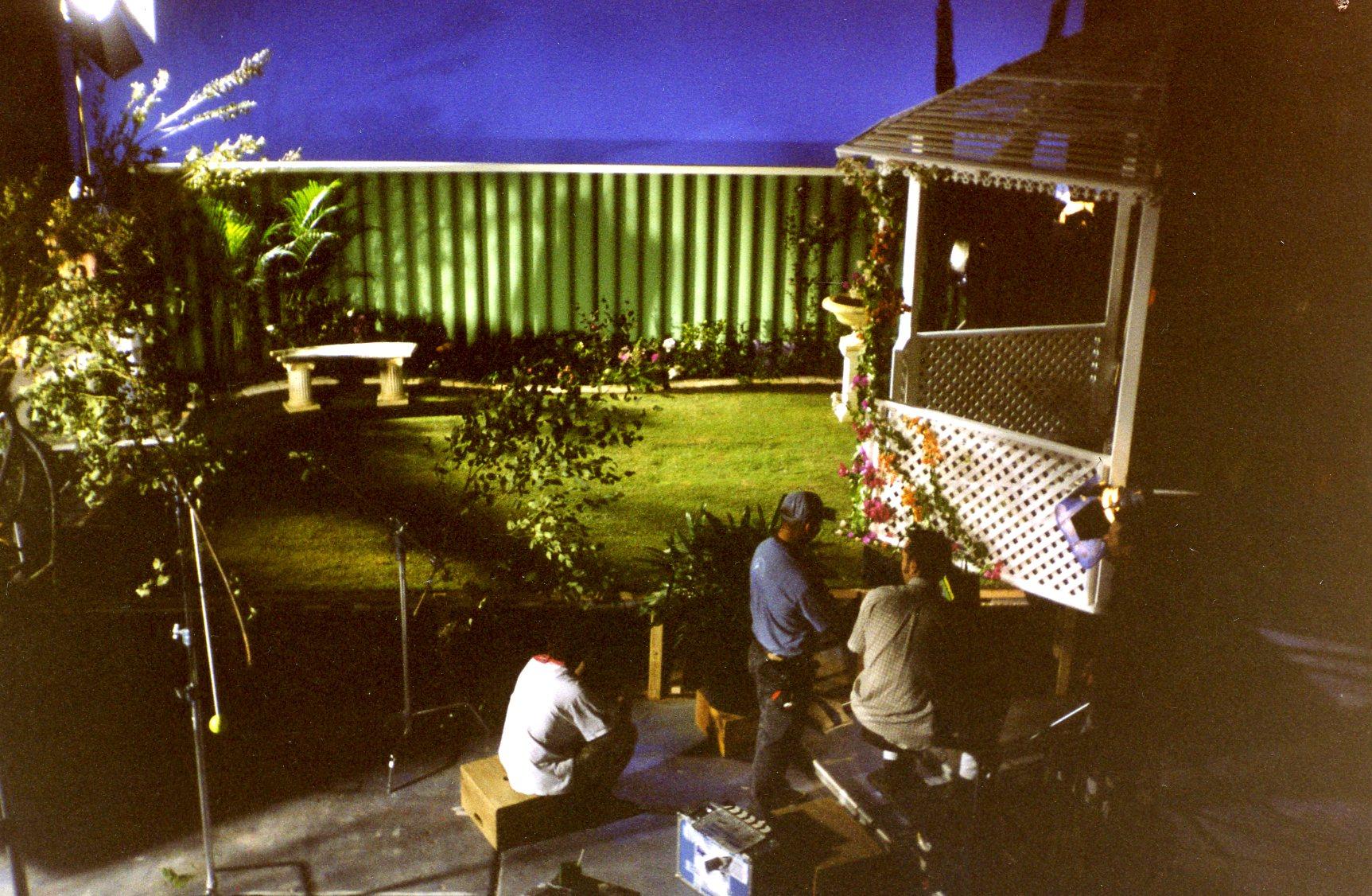Inside the old ME Scenery Workshop (2).jpg