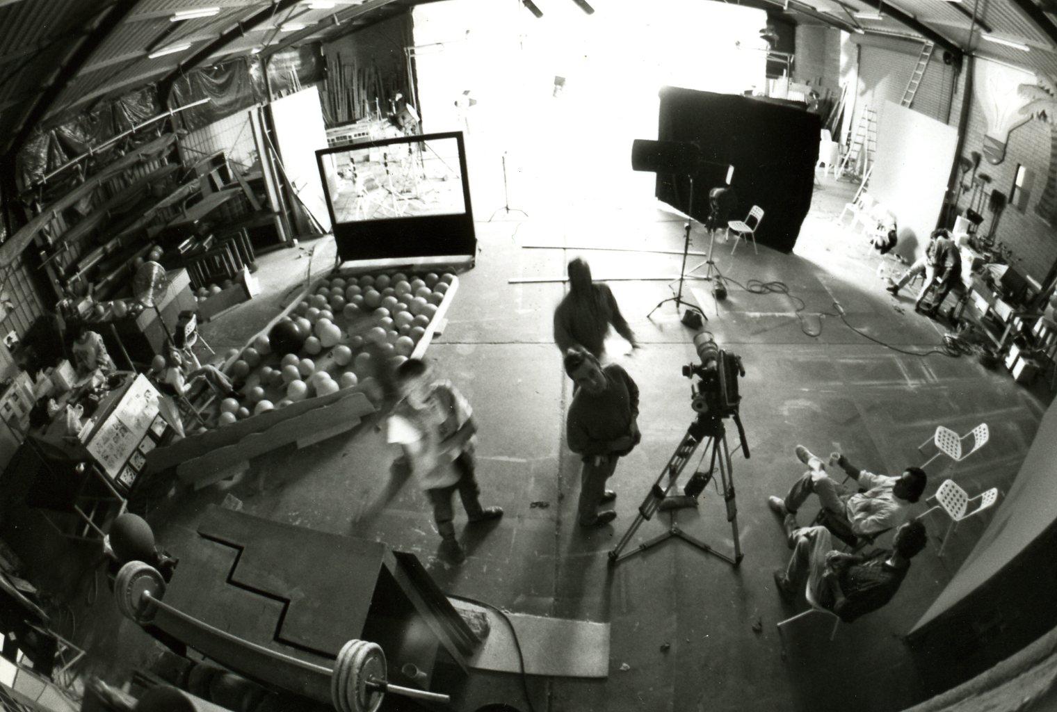 Inside the old ME Scenery Workshop (5).jpg