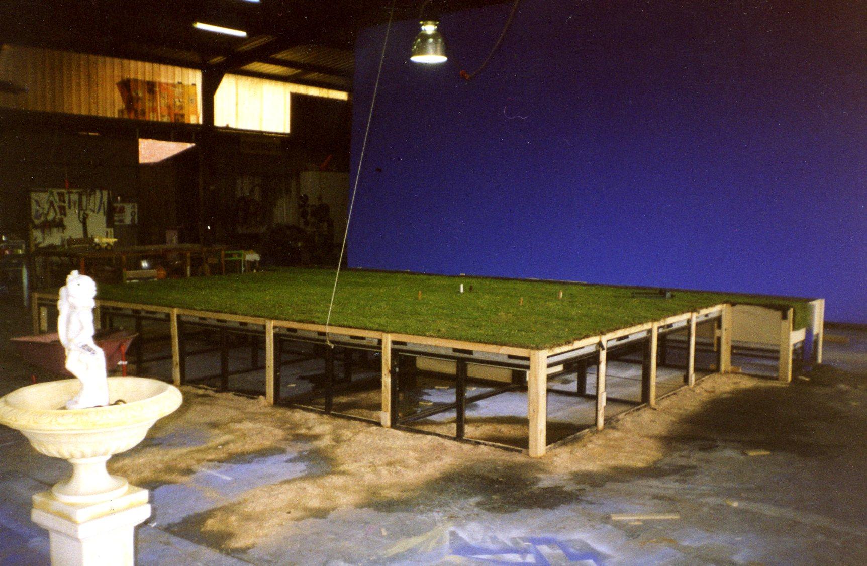 Inside the old ME Scenery Workshop (4).jpg
