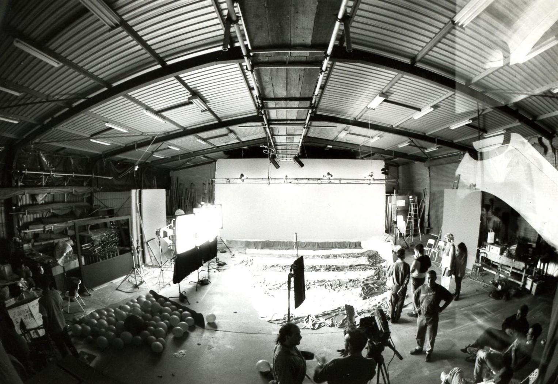 Inside the old ME Scenery Workshop (6).jpg
