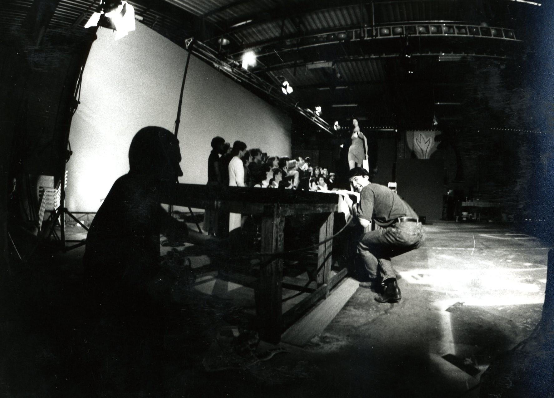 Inside the old ME Scenery Workshop (7).jpg