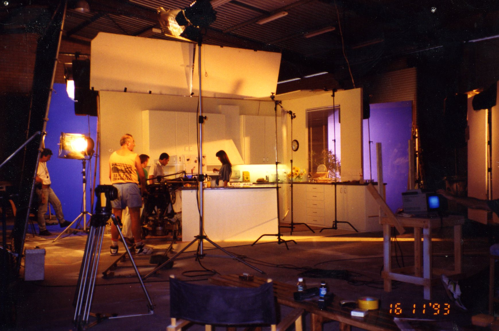 Inside the old ME Scenery Workshop (8).jpg