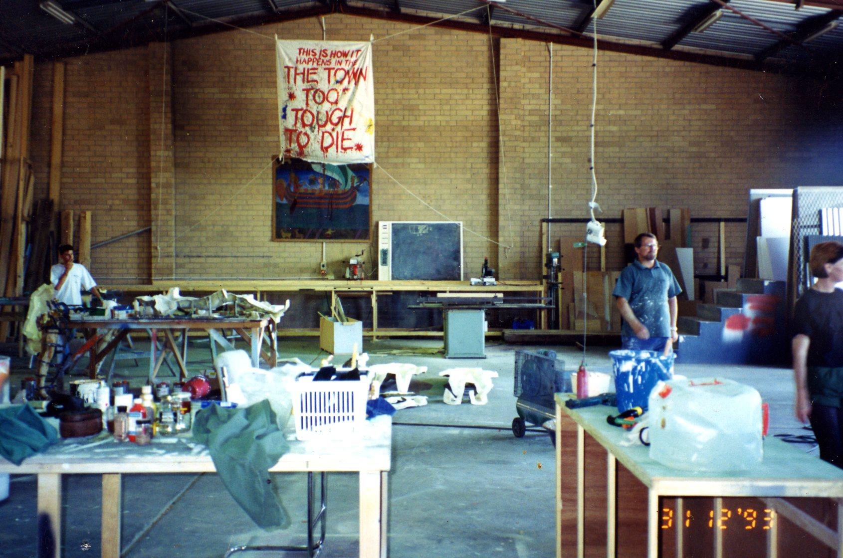 Inside the old ME Scenery Workshop (11).jpg