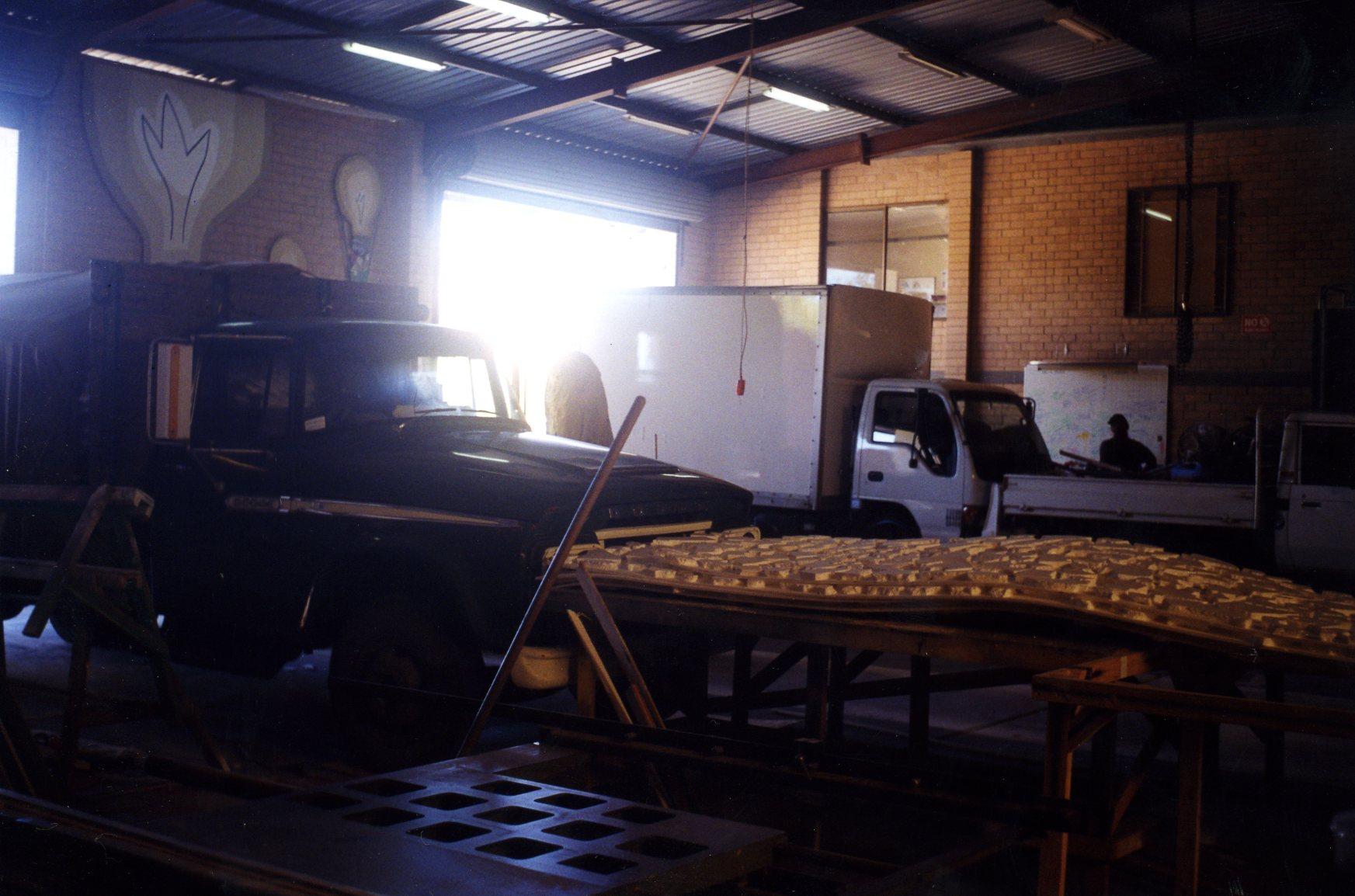 Inside the old ME Scenery Workshop (12).jpg