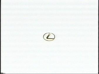 Lexus (Tokyo Motor Show) (1).jpg