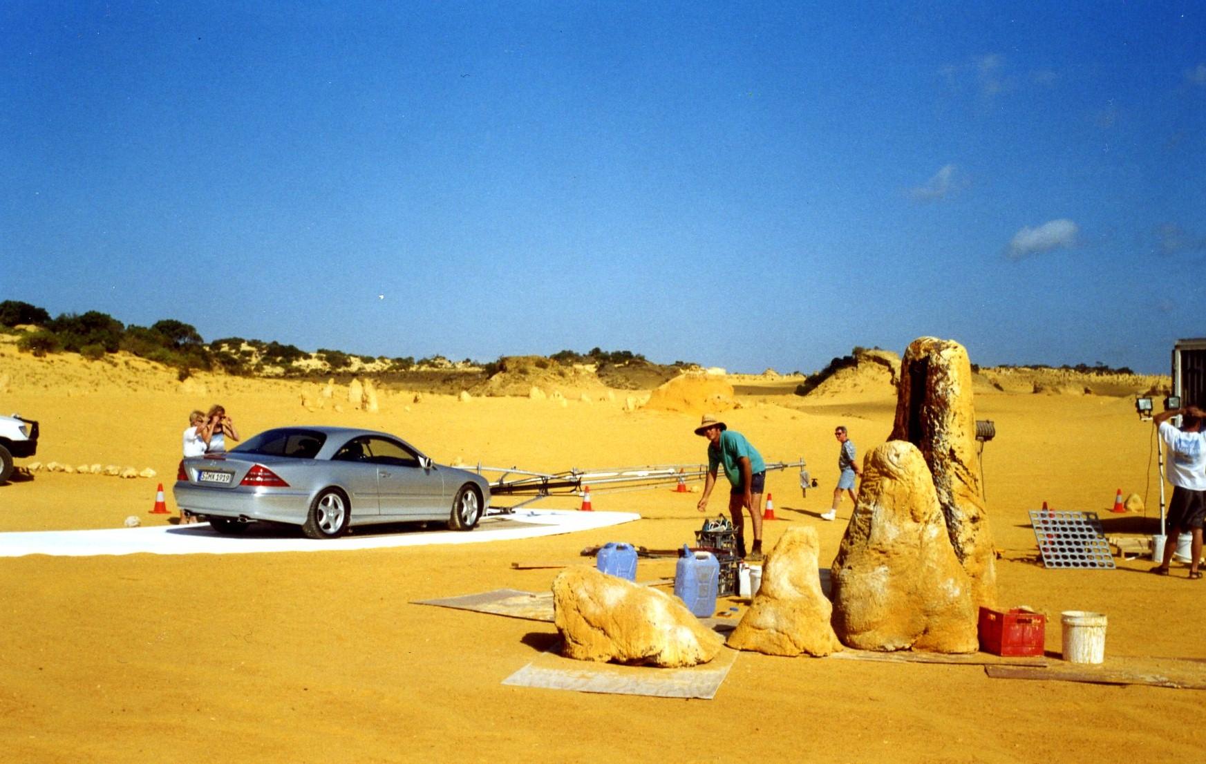 Mercedes Benz (3).jpg