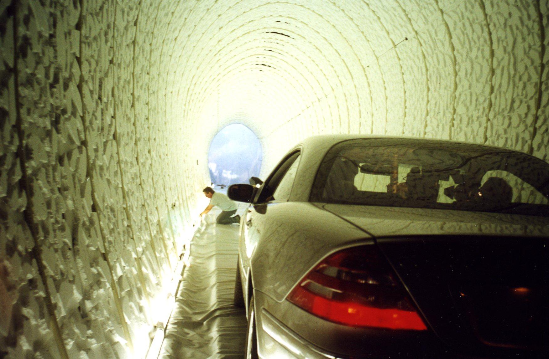 Mercedes Benz (5).jpg