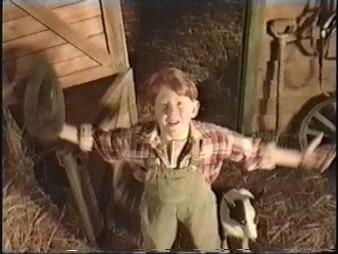 Nestle Milky Bar Kid (4).jpg