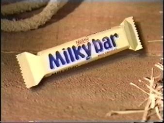 Nestle Milky Bar Kid (5).jpg