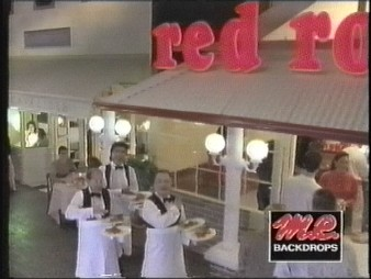 Red Rooster5.jpg