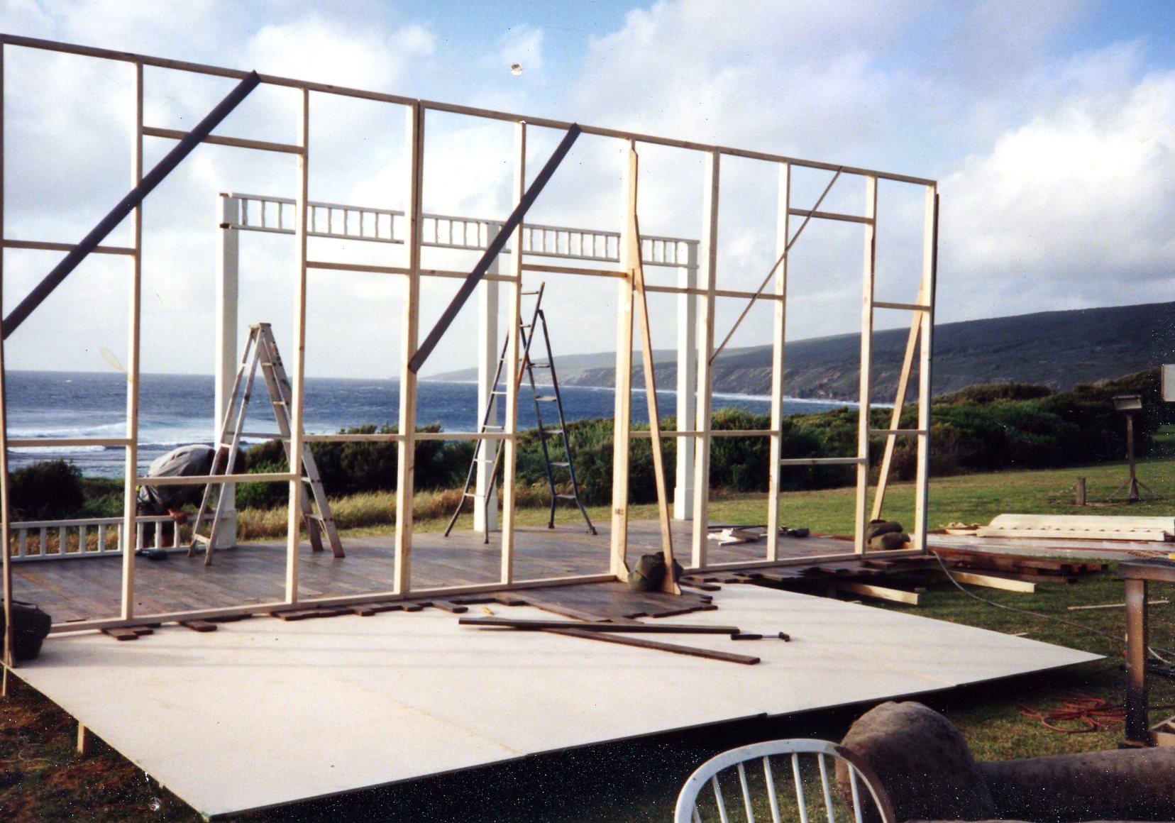 Set Design & Construction (19).jpg