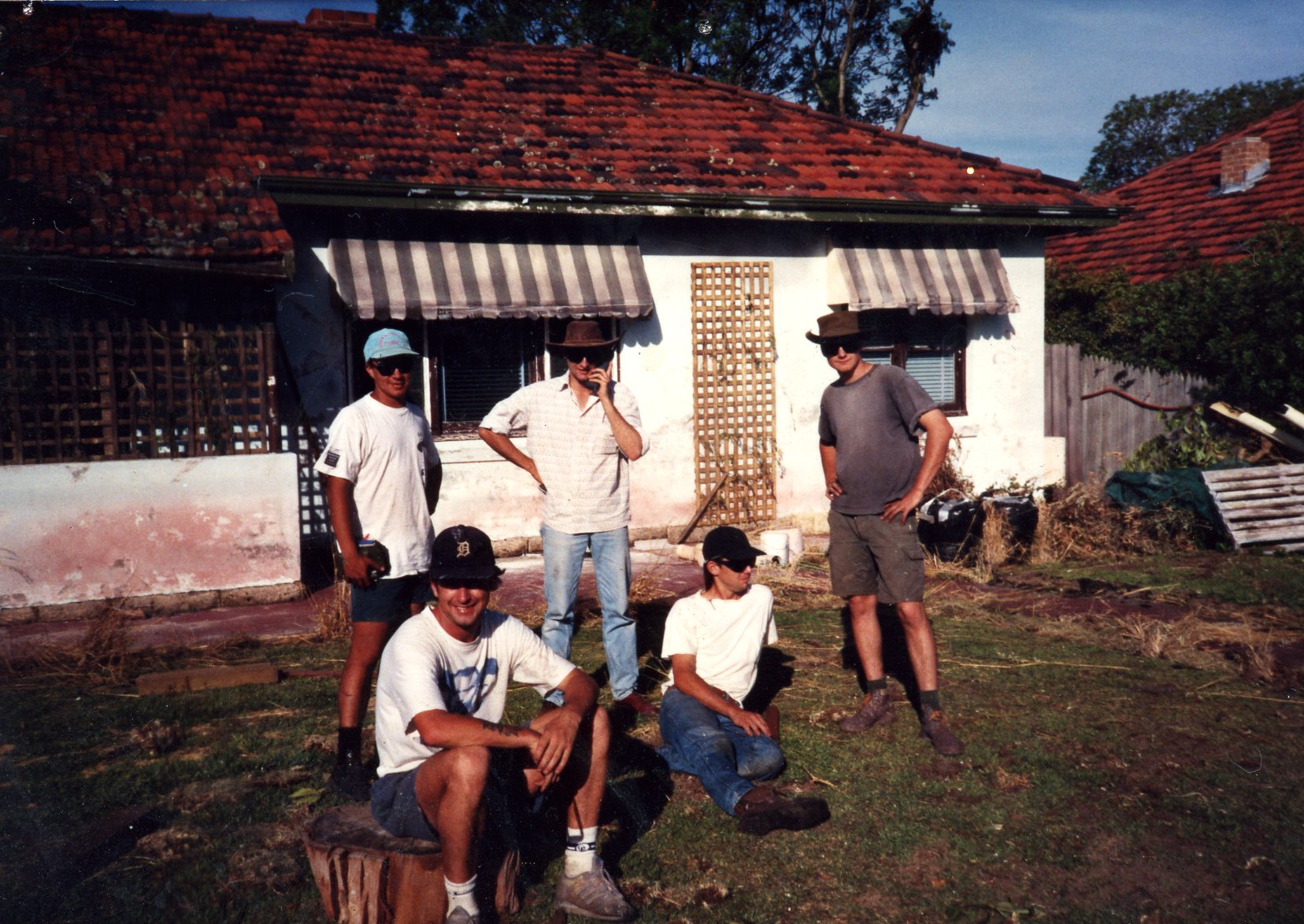With the crew on location.jpg