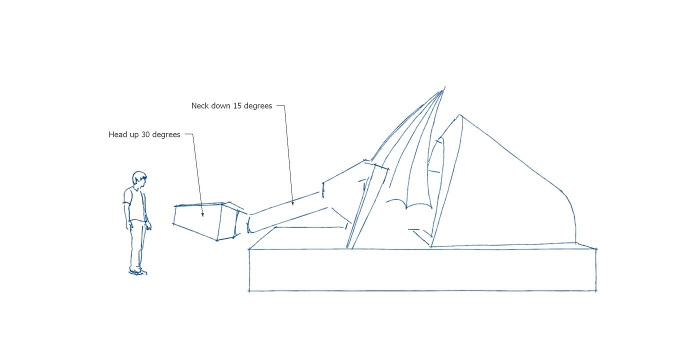 Dragon 10.jpg
