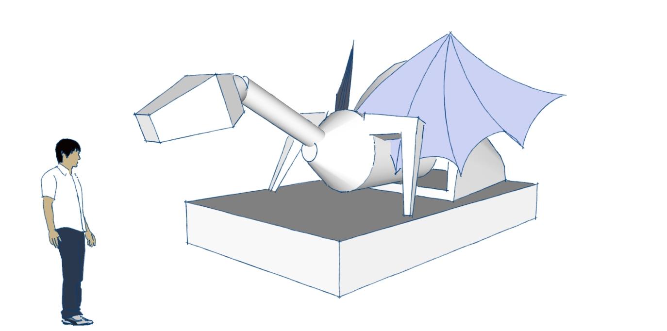 Dragon 12.jpg
