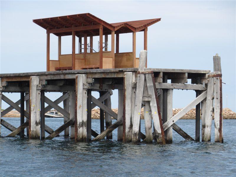 jetty shelters 067.jpg