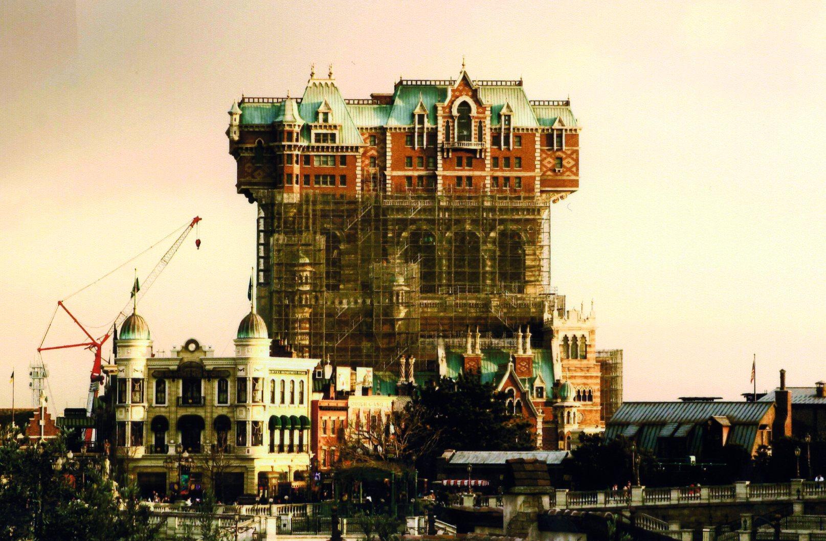 A. Tower of Terror (16).jpg