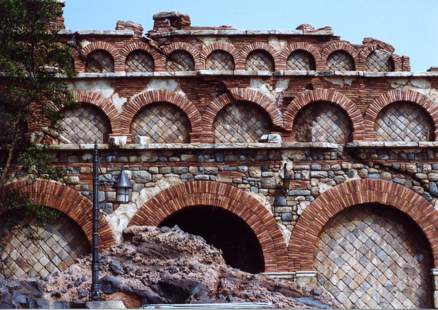 Aquaduct (1).jpg