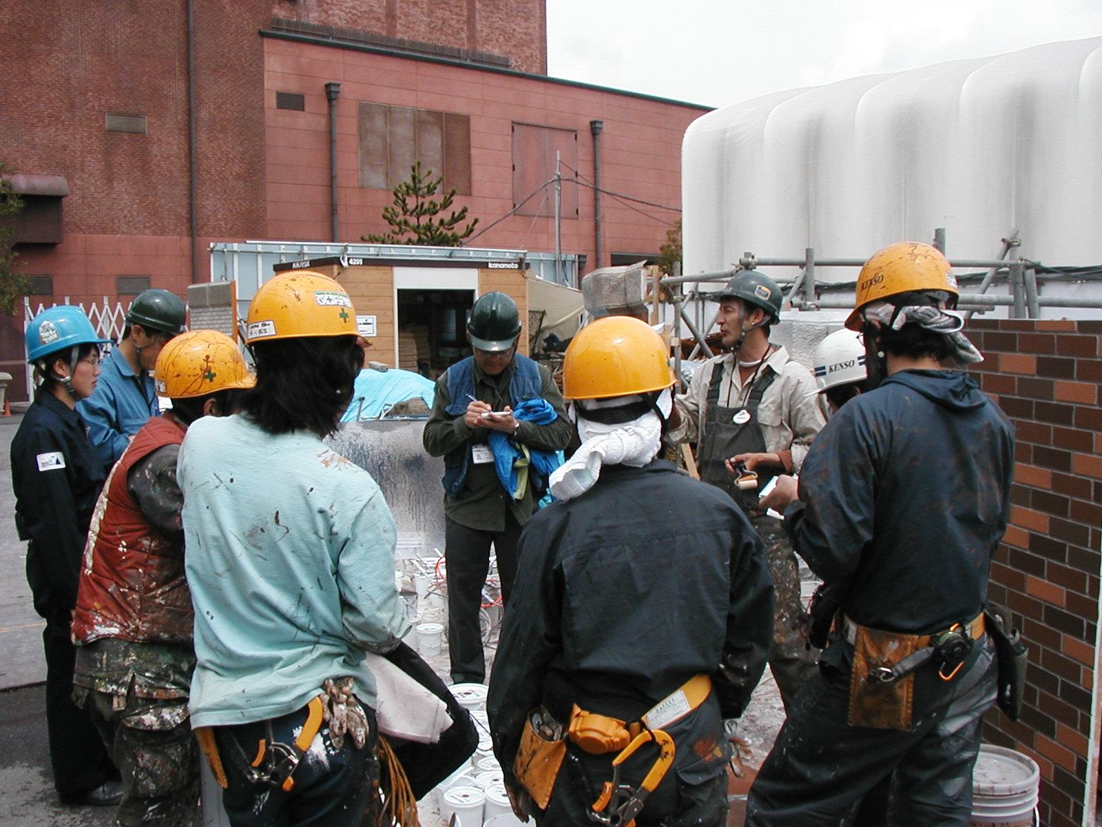 Crew Demonstrations  (1).JPG