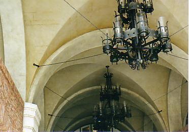 Entrance Ceiling.JPG