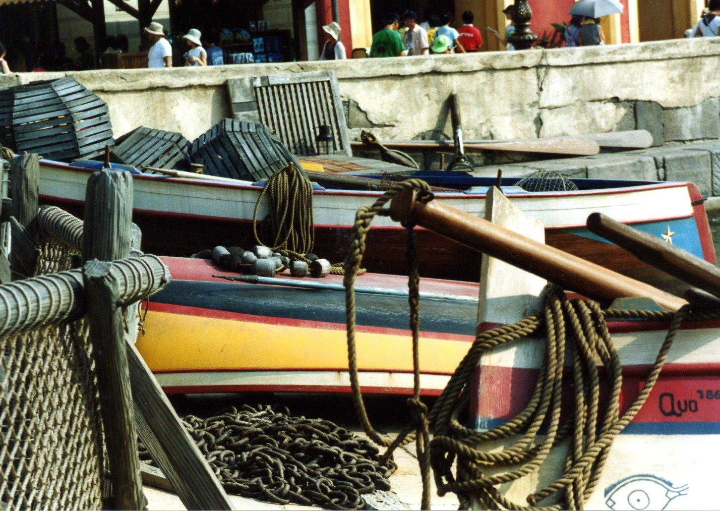 Med Harbour Boats (1).jpg