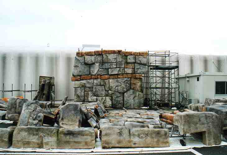 Raging Spirits Granite 2.jpg