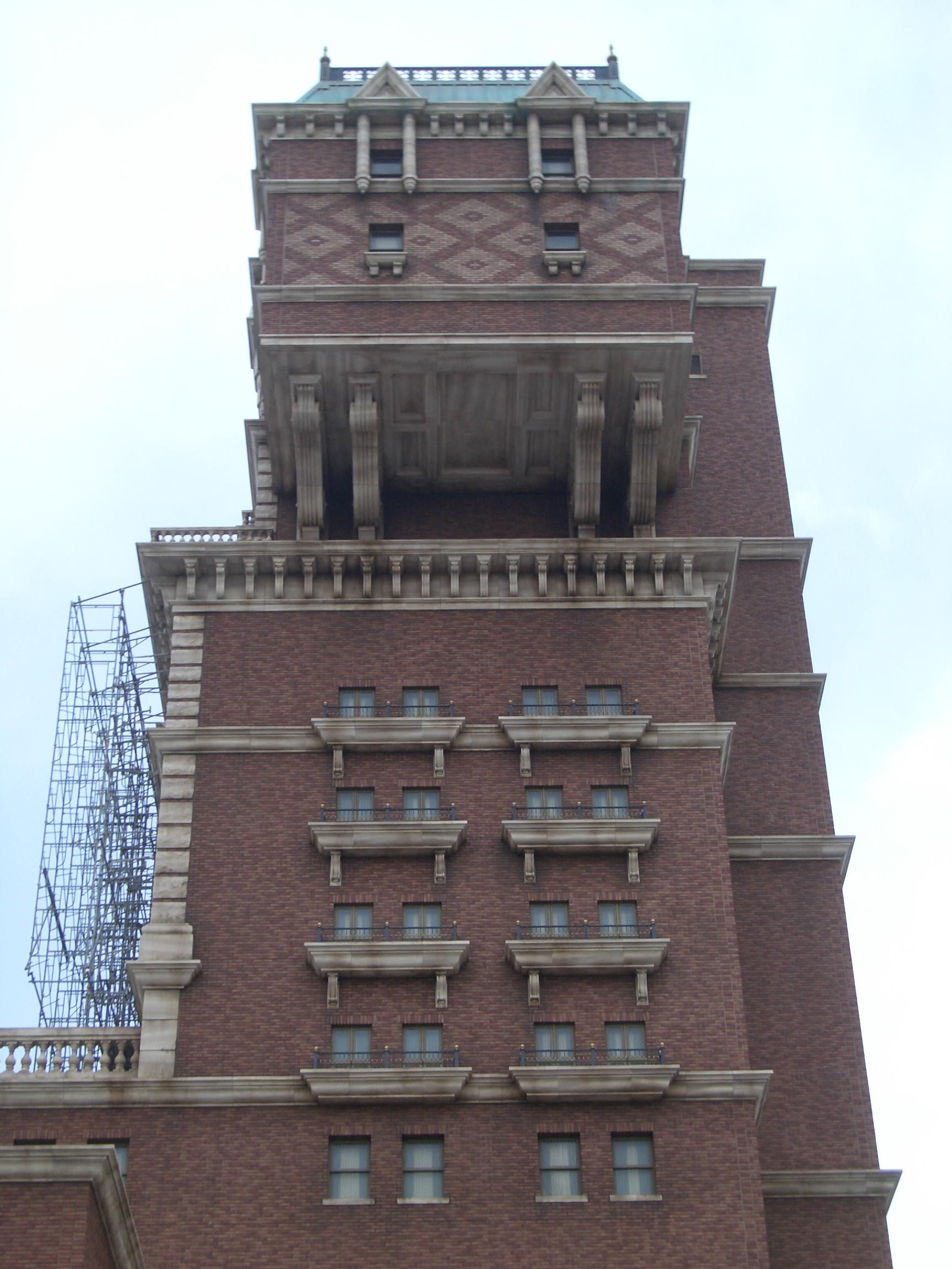 Tower of Terror (5).JPG