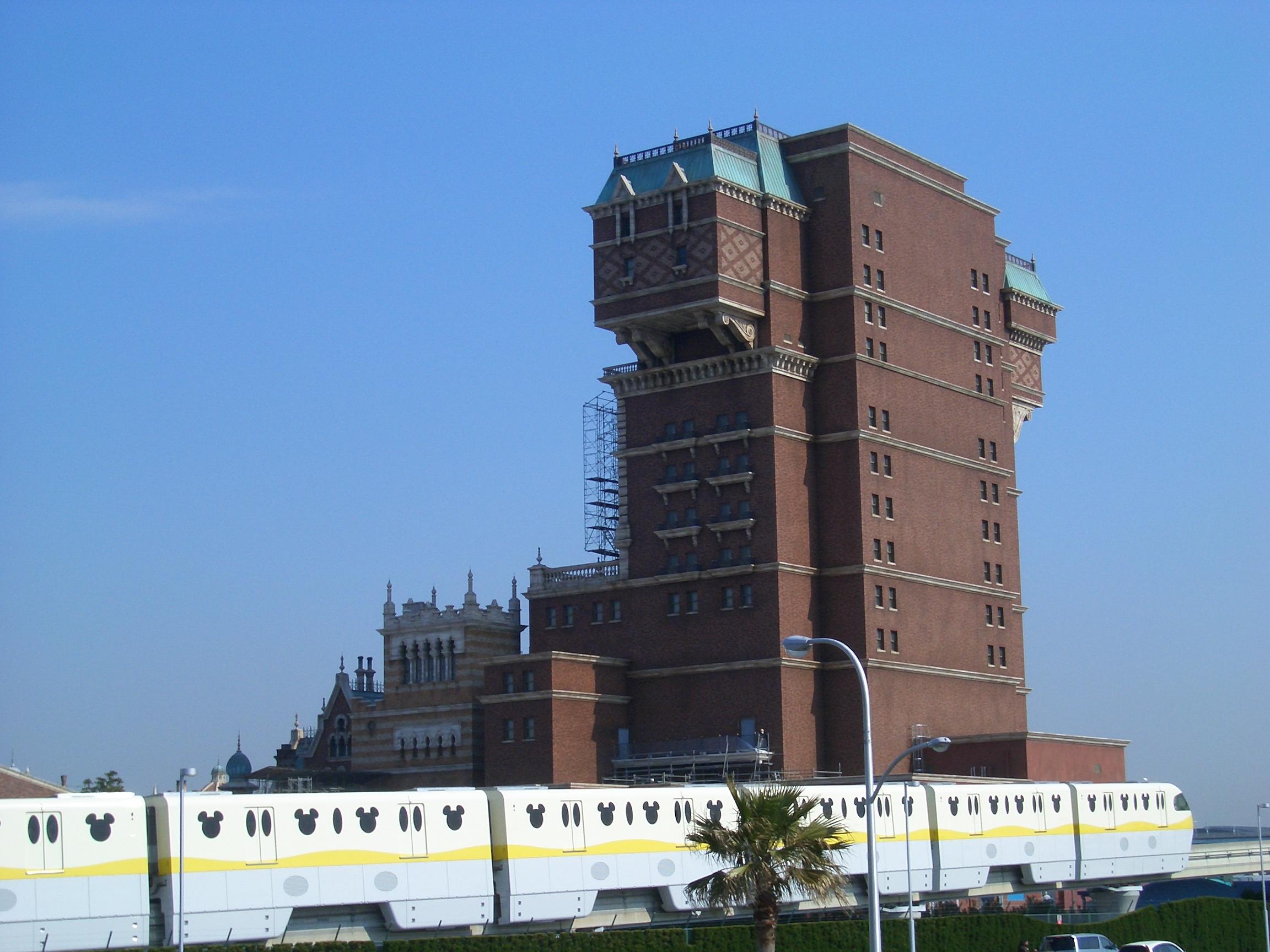 Tower of Terror (9).JPG