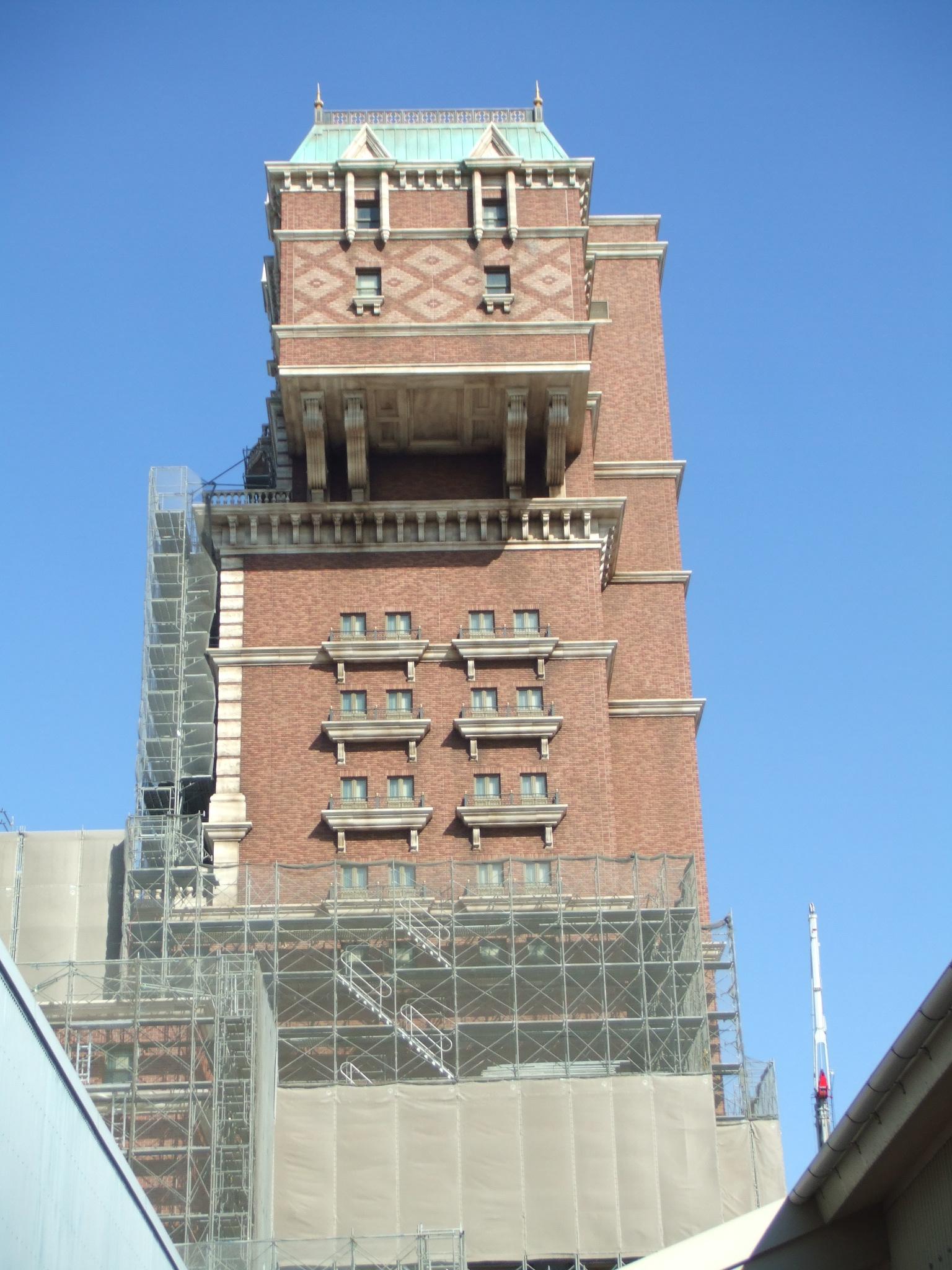 Tower of Terror (11).JPG