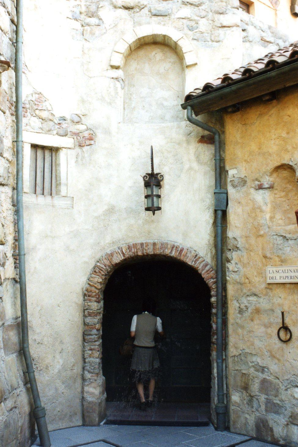 Tuscany Area Restroom.jpg