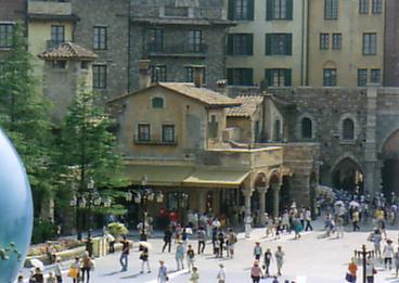 Tuscany#2.JPG