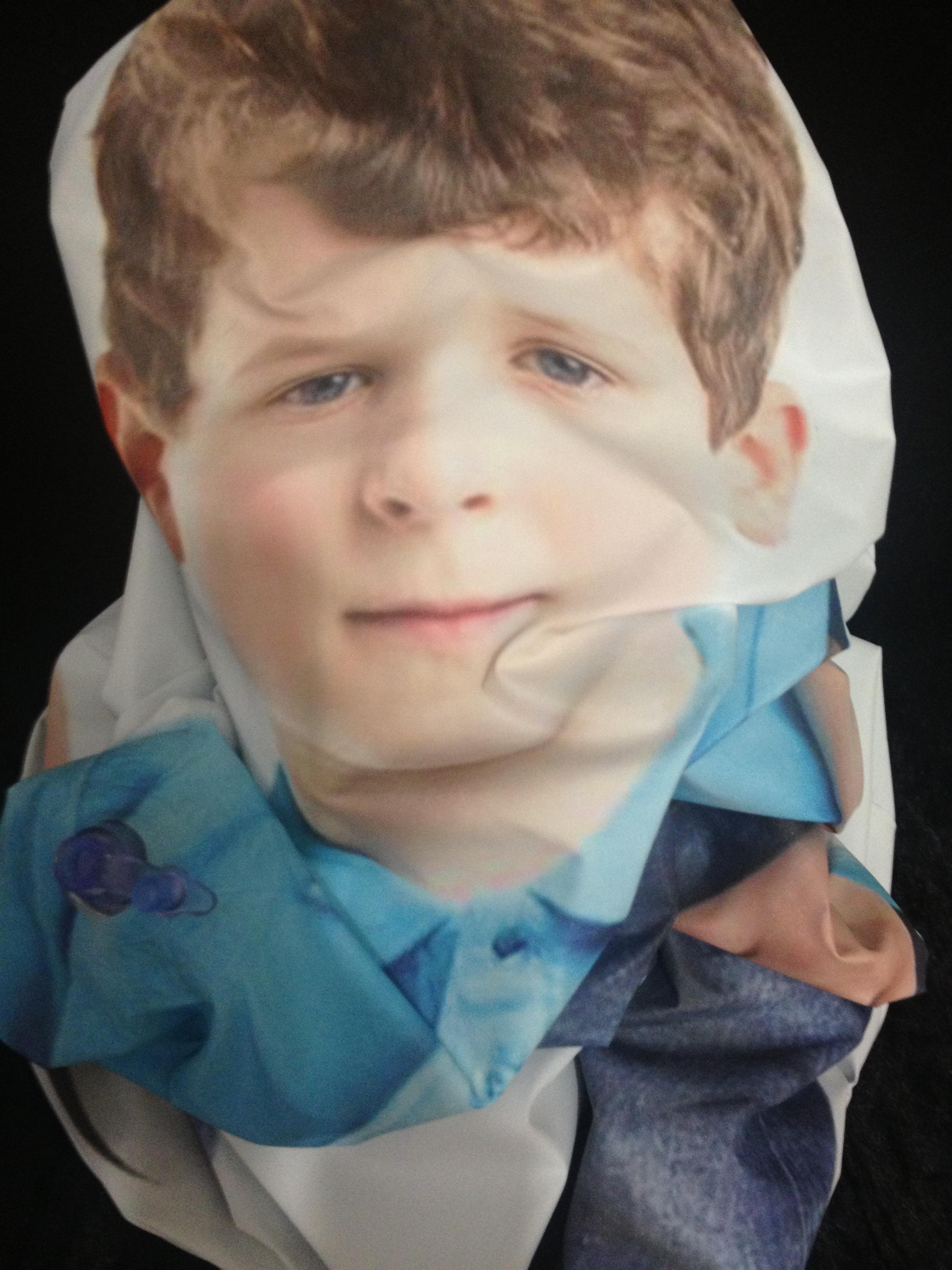 Deflated Boy (1).JPG