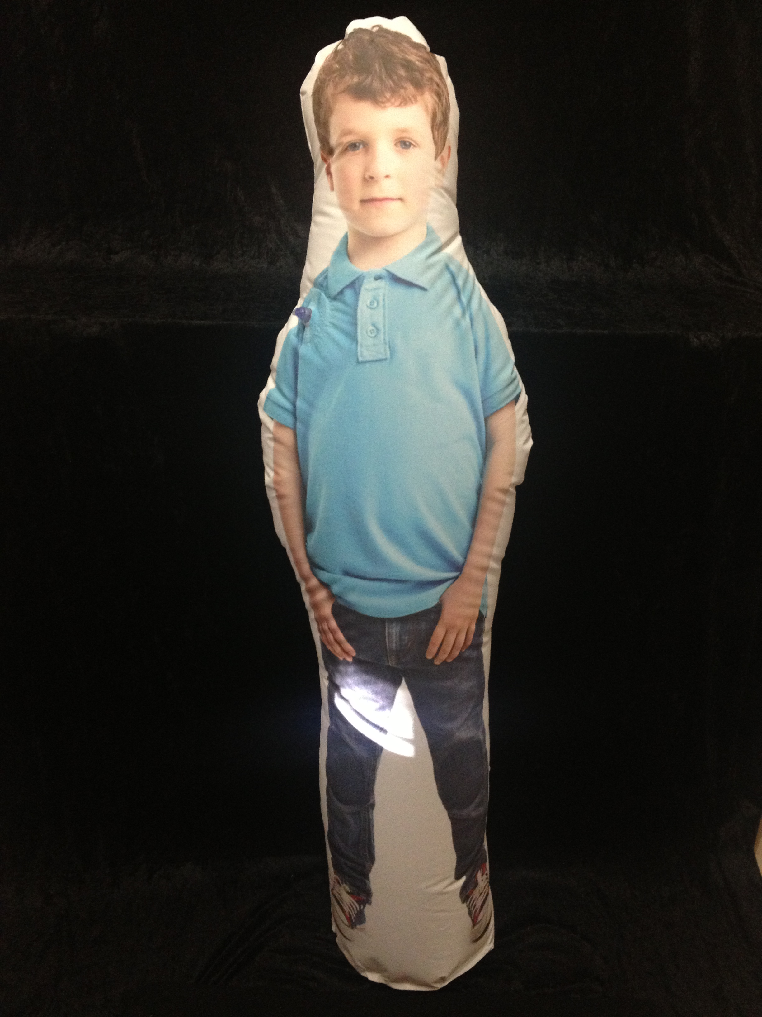 Deflated Boy (4).JPG