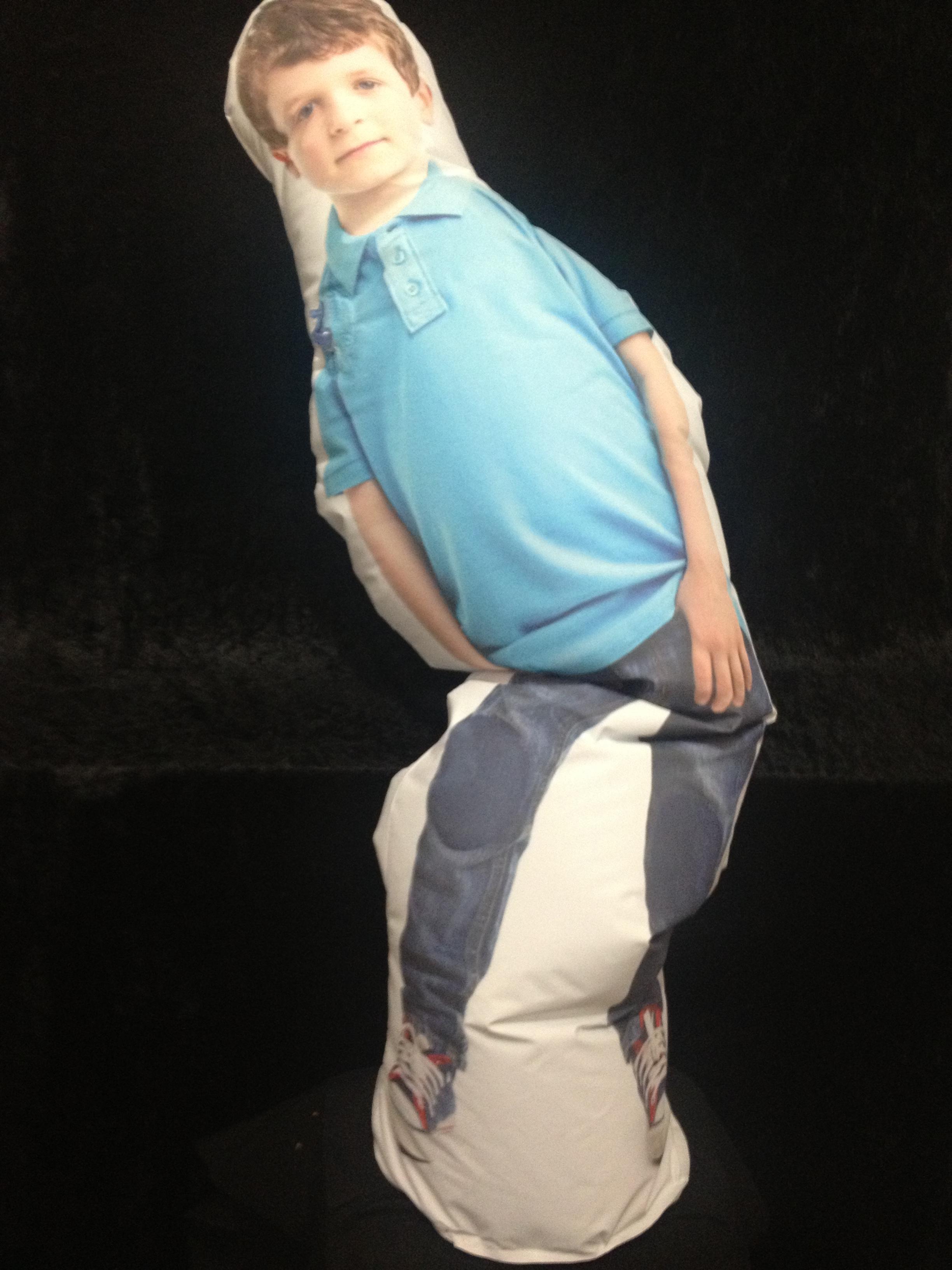 Deflated Boy (5).JPG